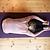 Sunday Yin at Bara Yoga