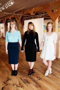 Three Sisters 03