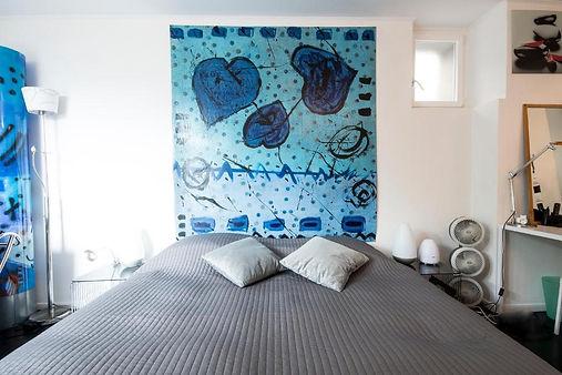Bnb Belalp Montreux guest house.jpg