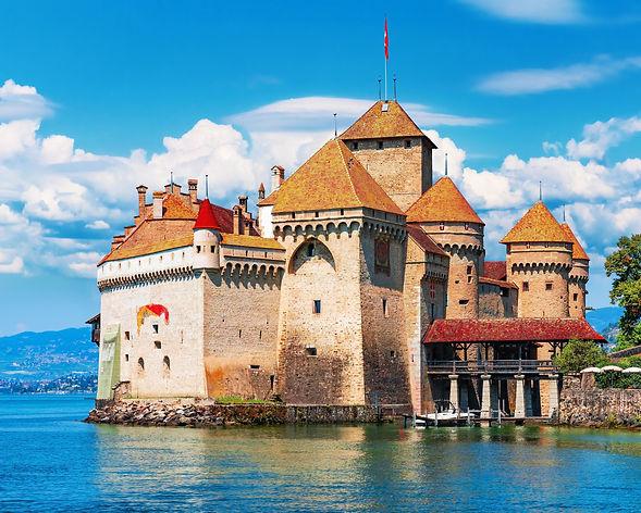 Bnb Belalp - guest house Montreux.jpg