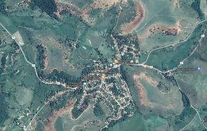 Google Maps-1.jpg