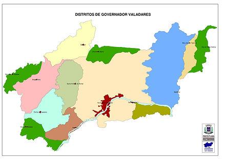 DistritosdeGovernadorValadares-1.jpg