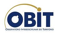 OBIT_logotipo.jpg