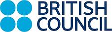 logo British council.png