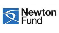 newton-fund_logo.jpg