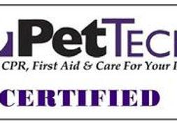 PetTechCertifiedLogo_000.jpg