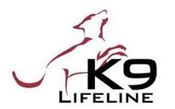 k9lifeline.jpg