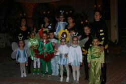 Carnevale Estate 2015 009.jpg