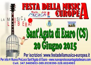 FESTA DELLA MUSICA 2015.png