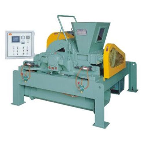 Hammer mill & Pulverizer -Horizontal Pulverizer