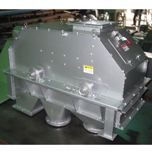 Magnet - Belt Conveyors