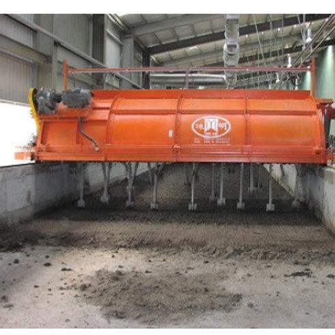 Composter - Hogwash Ferment Swivel