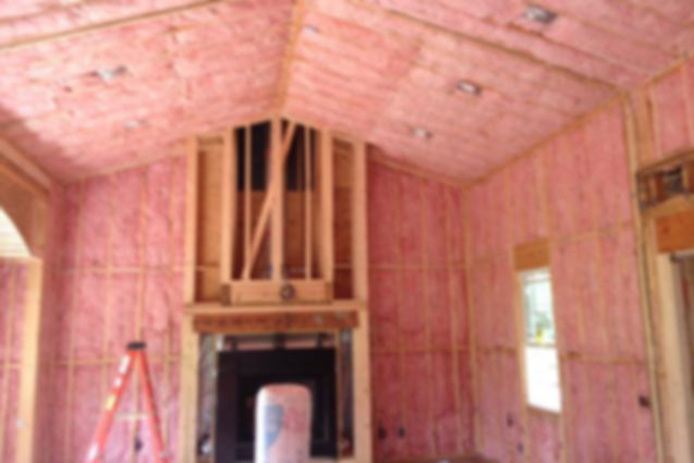 fibreglass-batts-insulation-products-bur