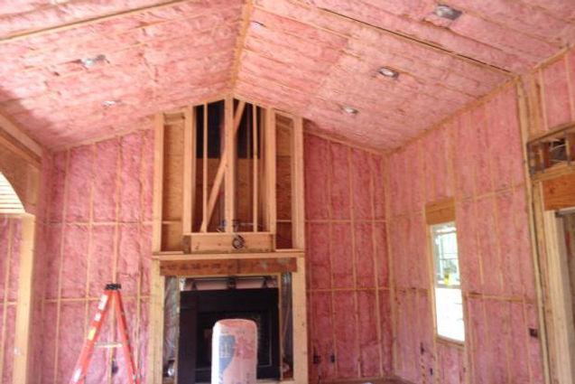 fibreglass-batts-insulation-products-bur