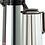 Thumbnail: Isoleerkan Melitta 170MT reeks
