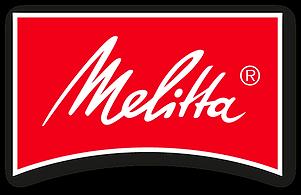 RZ_MEL_Logo_RGB_17.png