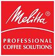 2014_MPCS-logo_edited.jpg