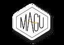 Logo_Magu_schaduw_edited.png