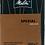 Thumbnail: Melitta Spezial Exclusiv (500g)