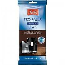Melitta Pro Aqua (waterfilter)