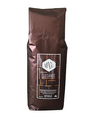 MAGU Elegance Koffiebonen (1kg)
