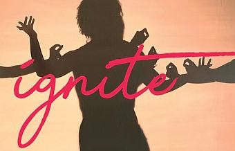 Ignite_2019_Image_Horizontal.jpg