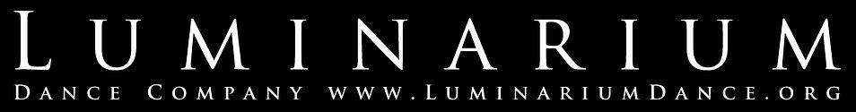 LDC_Logo.jpg