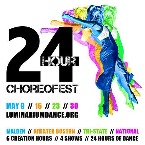 24HourChoreoFest_2020_PromoImage.jpg