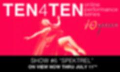 TEN4TEN_Eblast_Image_Show6.jpg