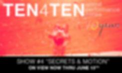 TEN4TEN_Eblast_Image_Show4.jpg