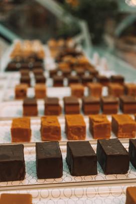 confectionerylounge-25.jpg