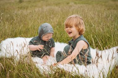 Rushworth boys - Summer field-21.jpg