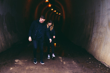 Josh&Zina-13.jpg