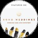 Boho-Weddings-featured-on-badge-180x180-