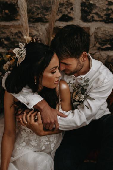 chillibarnbride&groom-38.jpg