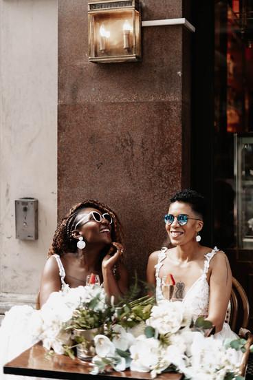 rebeccakerrphotography-lexie&aishalondon-103.jpg