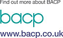 BACP Counselling
