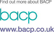 BACP counselling and coaching