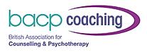 BACP Coach in Warwickshire