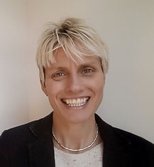 Caroline Blake Counsellor, Life Coach and Reiki Master in Warwickshire