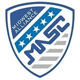 MASC Crest.png