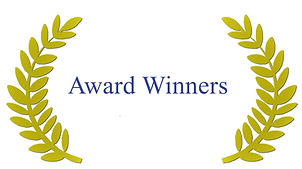 award winner copy.jpg
