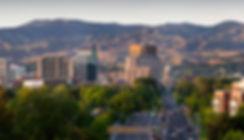 Boise-Skyline.jpg