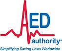 AED 2C Logo+Tagline (222x186).jpg
