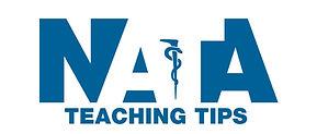 NATA TEACHING TIPS copy.jpg