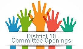 committee opening copy.jpg