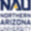 NAU logo app 300x300.png