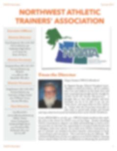NWATA Summer 2019 Newsletter_Page_01.jpg