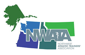 NWATA Logo for website.jpg