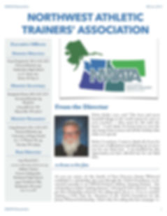 NWATA Winter 2019 Newsletter_Page_01.jpg